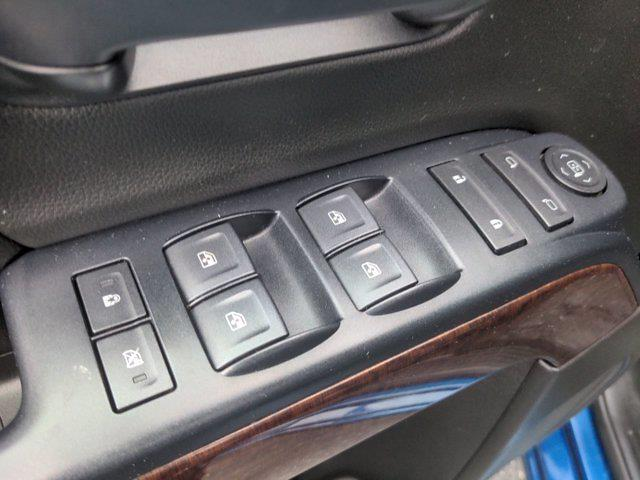 2018 GMC Sierra 1500 Double Cab 4x4, Pickup #P00080 - photo 14