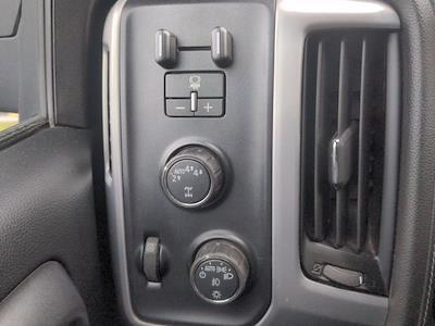 2018 GMC Sierra 1500 Double Cab 4x4, Pickup #P00080 - photo 18