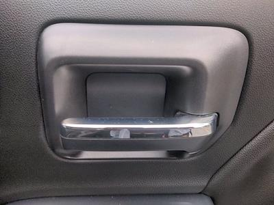 2018 GMC Sierra 1500 Double Cab 4x4, Pickup #P00080 - photo 40
