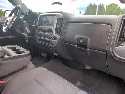 2018 GMC Sierra 1500 Double Cab 4x4, Pickup #P00080 - photo 44
