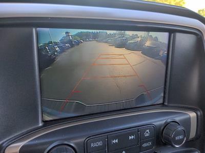 2017 GMC Sierra 1500 Crew Cab 4x4, Pickup #P00081 - photo 25