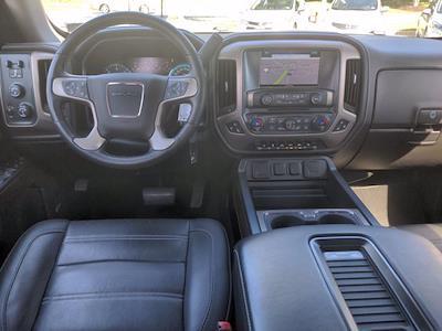 2017 GMC Sierra 1500 Crew Cab 4x4, Pickup #P00081 - photo 33