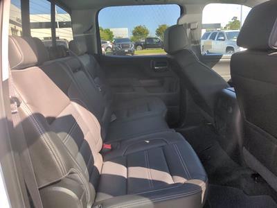 2017 GMC Sierra 1500 Crew Cab 4x4, Pickup #P00081 - photo 39