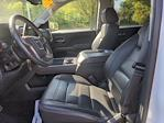 2017 GMC Sierra 1500 Crew Cab 4x4, Pickup #P00081 - photo 16
