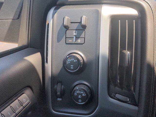 2018 GMC Sierra 1500 Double Cab 4x4, Pickup #P00085 - photo 18