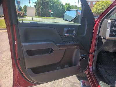 2018 GMC Sierra 1500 Double Cab 4x4, Pickup #P00085 - photo 12