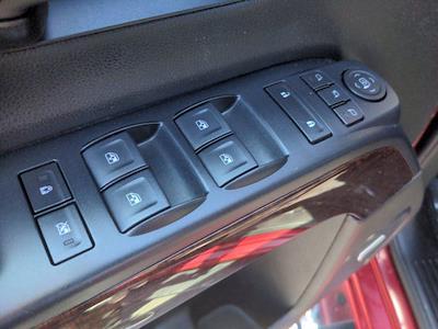 2018 GMC Sierra 1500 Double Cab 4x4, Pickup #P00085 - photo 14