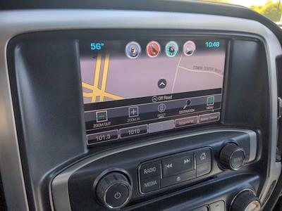 2018 GMC Sierra 1500 Double Cab 4x4, Pickup #P00085 - photo 24