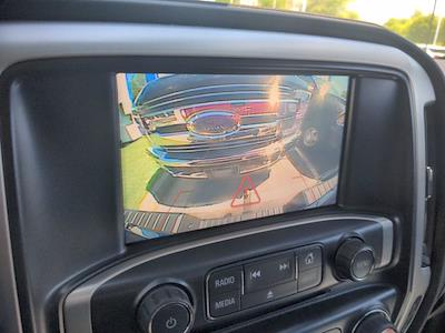 2018 GMC Sierra 1500 Double Cab 4x4, Pickup #P00085 - photo 25