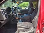 2018 GMC Sierra 1500 Double Cab 4x4, Pickup #P00085 - photo 16
