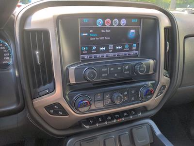 2018 GMC Sierra 1500 Crew Cab 4x4, Pickup #P00097 - photo 24