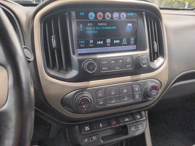 2018 GMC Canyon Crew Cab 4x4, Pickup #P00107 - photo 23