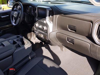 2019 GMC Sierra 1500 Crew Cab 4x4, Pickup #P00111 - photo 42