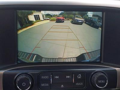 2018 GMC Sierra 1500 Crew Cab 4x4, Pickup #P00117 - photo 26