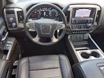 2018 GMC Sierra 1500 Crew Cab 4x4, Pickup #P00117 - photo 33