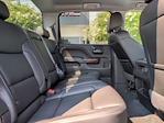2018 Sierra 1500 Crew Cab 4x4,  Pickup #ZP00118 - photo 38