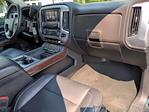 2018 Sierra 1500 Crew Cab 4x4,  Pickup #ZP00118 - photo 44