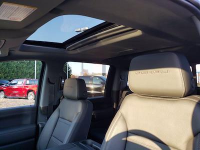 2020 GMC Sierra 2500 Crew Cab 4x4, Pickup #PS00075A - photo 17