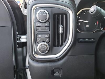 2020 GMC Sierra 2500 Crew Cab 4x4, Pickup #PS00075A - photo 18