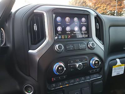 2020 GMC Sierra 2500 Crew Cab 4x4, Pickup #PS00075A - photo 22