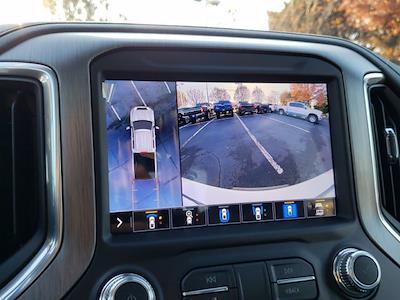 2020 GMC Sierra 2500 Crew Cab 4x4, Pickup #PS00075A - photo 24