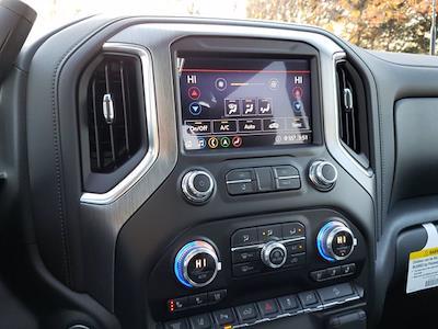 2020 GMC Sierra 2500 Crew Cab 4x4, Pickup #PS00075A - photo 25