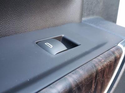 2020 GMC Sierra 2500 Crew Cab 4x4, Pickup #PS00075A - photo 29