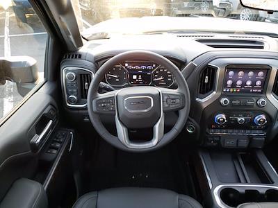 2020 GMC Sierra 2500 Crew Cab 4x4, Pickup #PS00075A - photo 32