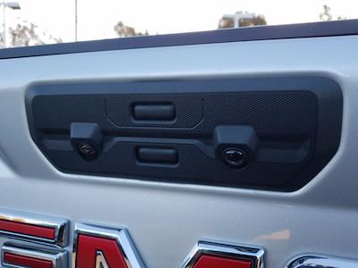 2020 GMC Sierra 2500 Crew Cab 4x4, Pickup #PS00075A - photo 34