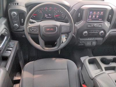 2020 GMC Sierra 2500 Crew Cab 4x4, Pickup #PS00083A - photo 28