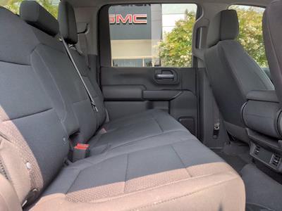 2020 GMC Sierra 2500 Crew Cab 4x4, Pickup #PS00083A - photo 34