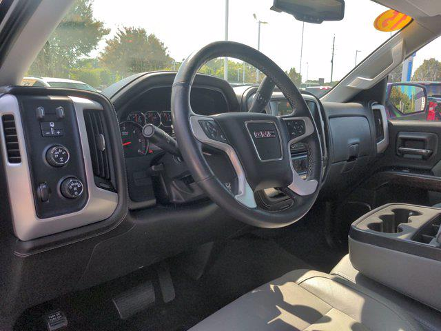 2015 Sierra 1500 Double Cab 4x4,  Pickup #PS00104 - photo 13