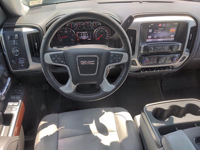 2015 Sierra 1500 Double Cab 4x4,  Pickup #PS00104 - photo 15