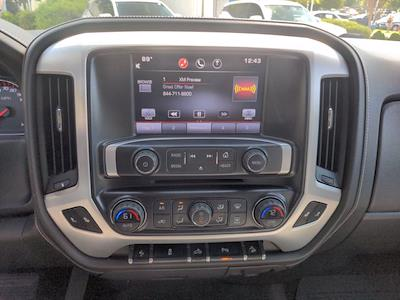 2015 Sierra 1500 Double Cab 4x4,  Pickup #PS00104 - photo 23