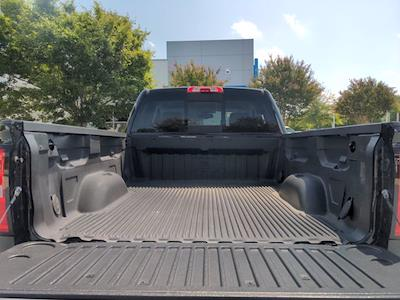 2015 Sierra 1500 Double Cab 4x4,  Pickup #PS00104 - photo 30