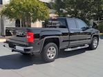 2015 Sierra 1500 Double Cab 4x4,  Pickup #PS00104 - photo 2
