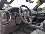 2020 Sierra 2500 Crew Cab 4x4,  Pickup #PS00119 - photo 13