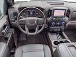 2020 Sierra 2500 Crew Cab 4x4,  Pickup #PS00119 - photo 15