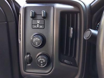 2017 GMC Sierra 1500 Crew Cab 4x4, Pickup #SA00036 - photo 19