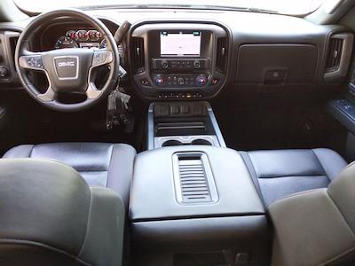 2017 GMC Sierra 1500 Crew Cab 4x4, Pickup #SA00036 - photo 33