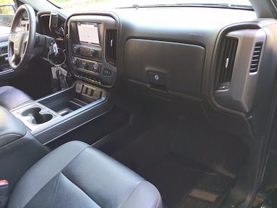 2017 GMC Sierra 1500 Crew Cab 4x4, Pickup #SA00036 - photo 45