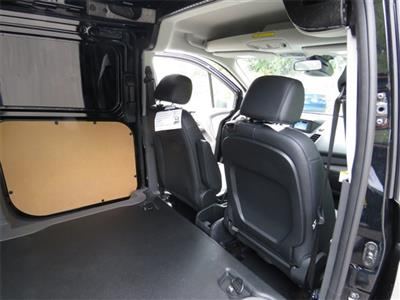 2019 Transit Connect 4x2,  Empty Cargo Van #19F0018 - photo 10