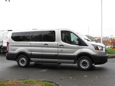 2019 Transit 150 Low Roof 4x2,  Passenger Wagon #19F0044 - photo 3