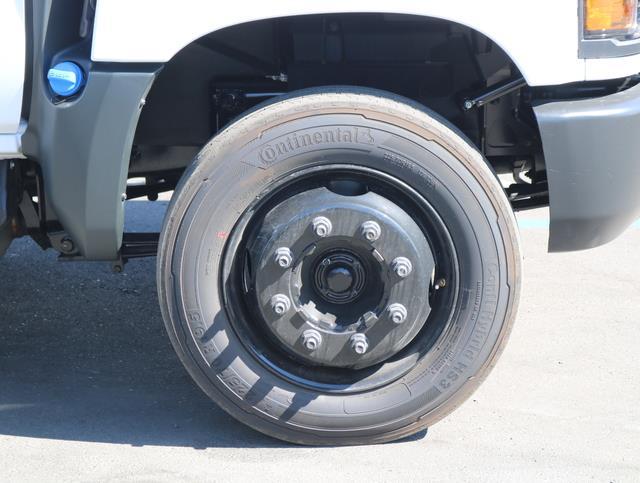 2020 Chevrolet Silverado Medium Duty Regular Cab DRW 4x2, Knapheide Steel Service Body #4200257 - photo 8