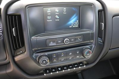 2020 Chevrolet Silverado 6500 Regular Cab DRW 4x2, Knapheide Combo Body #4200384 - photo 5