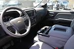 2020 Chevrolet Silverado 6500 Regular Cab DRW 4x2, Knapheide Combo Body #4200384 - photo 4