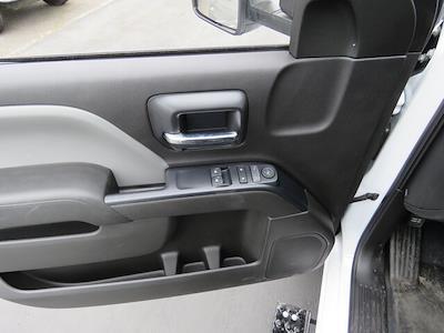 2021 Chevrolet Silverado 5500 Regular Cab DRW 4x4, Scelzi SEC Combo Body #4210183 - photo 7