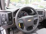 2021 Chevrolet Silverado 5500 Regular Cab DRW 4x4, Scelzi SEC Combo Body #4210183 - photo 6