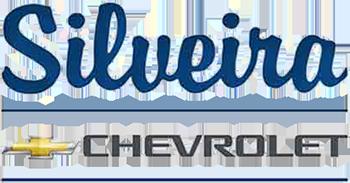 Silveira Chevrolet logo