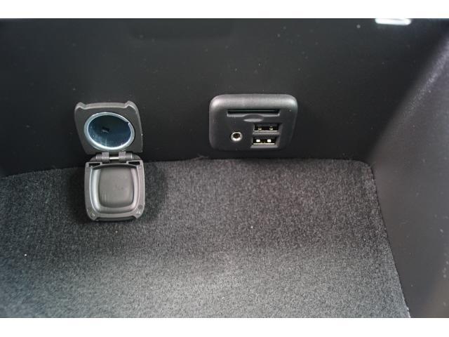 2019 Silverado 4500 Regular Cab DRW 4x2, RhinoPro Truck Outfitters Mechanics Body #811372 - photo 10